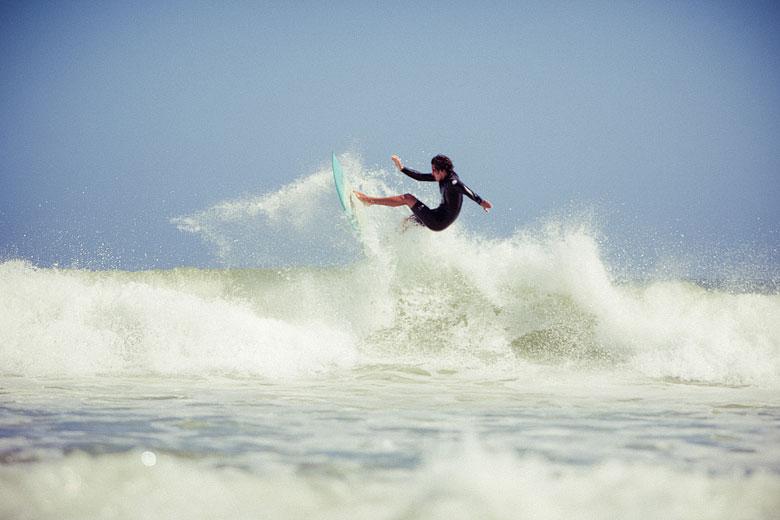 003_surf-la-paloma_01