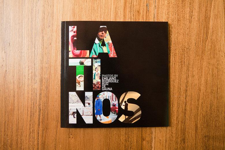 004_libro-latinos_01