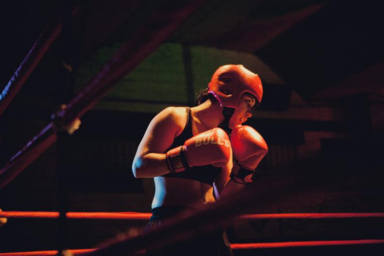 034_kickboxing-velez_001