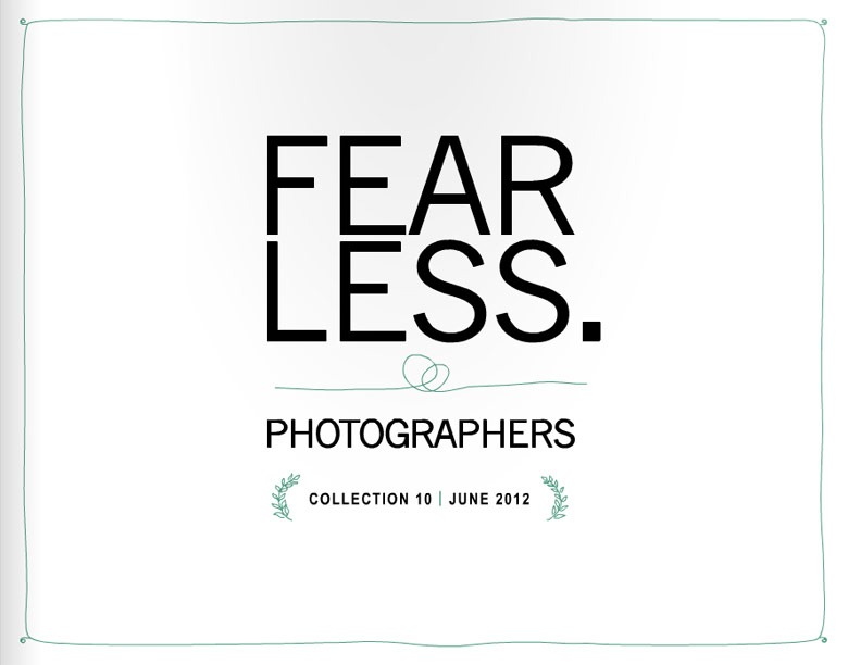 085_fearless-photographers-collection-10-magazine_01