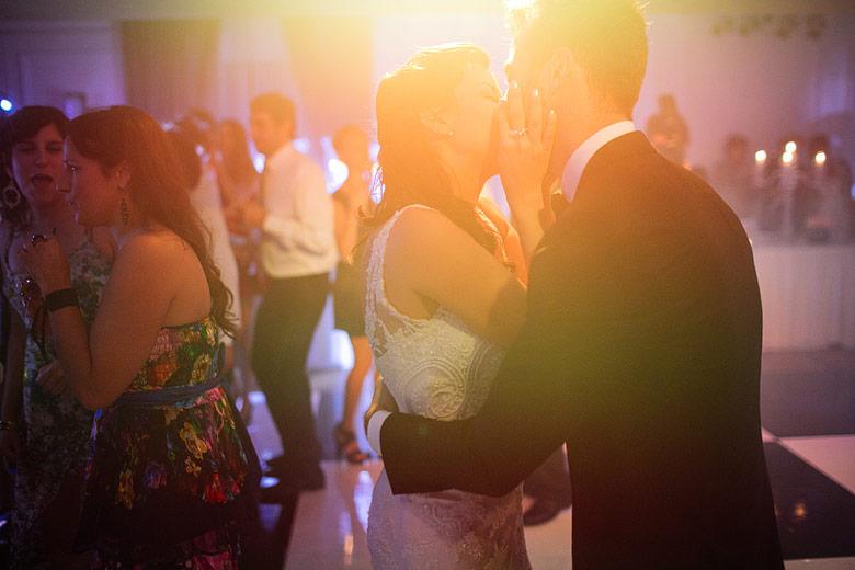 Fotografo profesional de casamiento en Buenos Aires