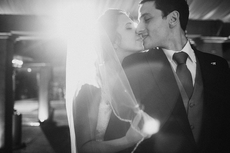 Fotografo profesional de casamiento en Montevideo, Uruguay