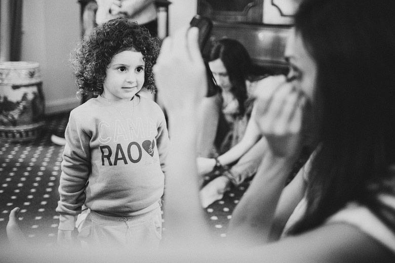 Fotografo documental de bodas en Uruguay