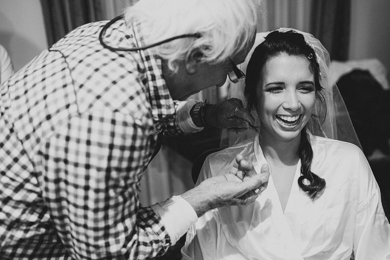 Candid wedding photographies in Montevideo, Uruguay