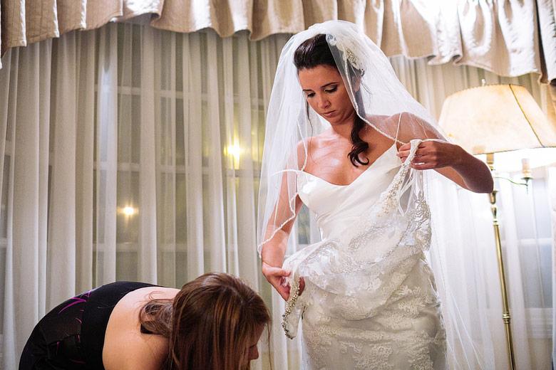 Fotografia documental de casamiento en Uruguay