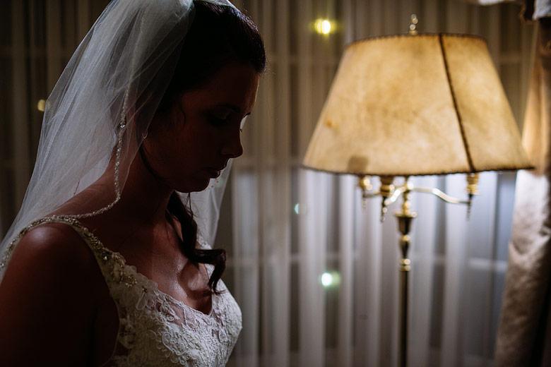 Artistic wedding photographer in Uruguay