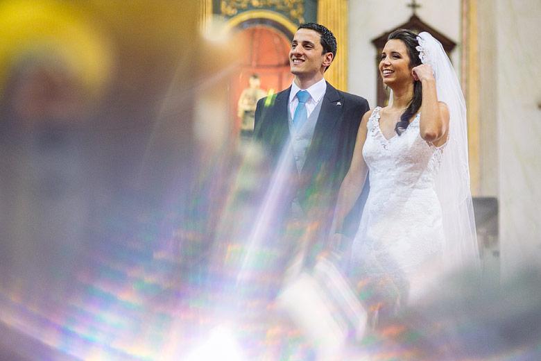 Fotografo artístico de casamiento en Montevideo, Uruguay