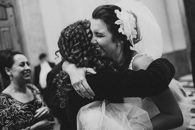 Spontaneous wedding photographer in Uruguay