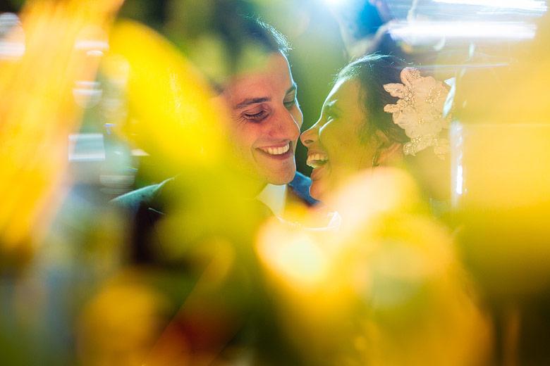 Fotografo artistico de bodas en Uruguay