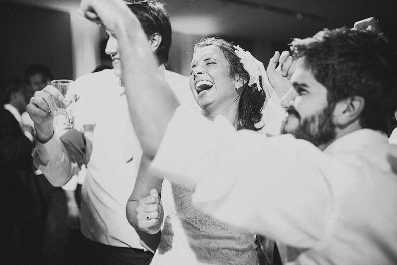 Fotografia de casamiento estilo lifestyle en Uruguay