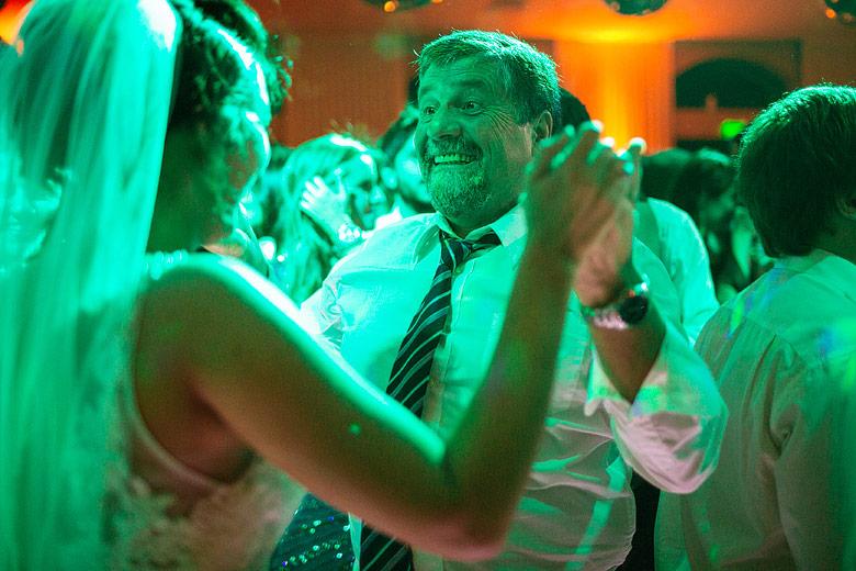 Candid wedding photographer Uruguay