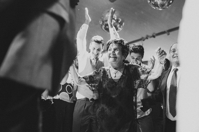 Fotoperiodismo de boda en Montevideo, Uruguay