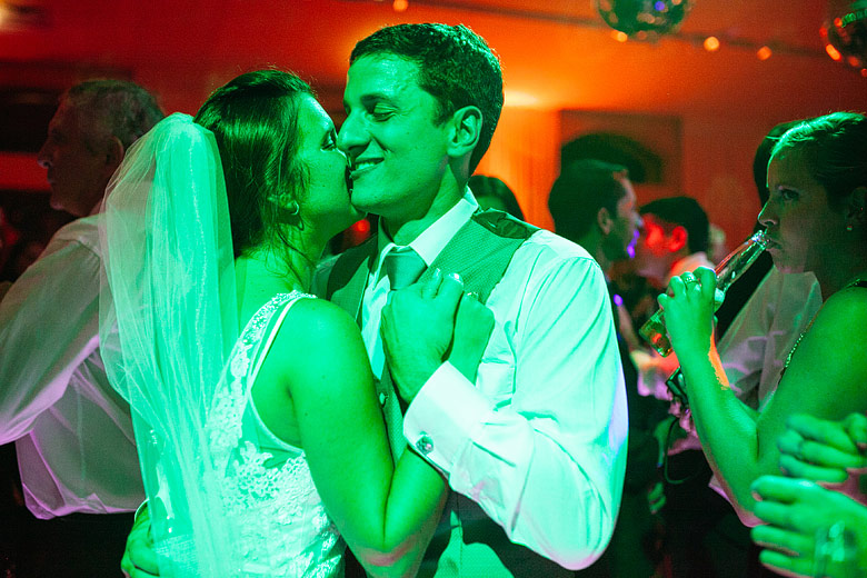 Fotografo de casamiento sin flash en Montevideo, Uruguay