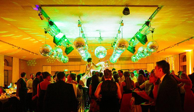 Fotos de casamiento con luz disponible en Villa Domus, Montevideo, Uruguay