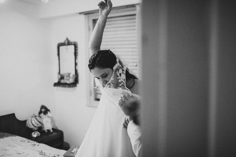 Fine art wedding photographer