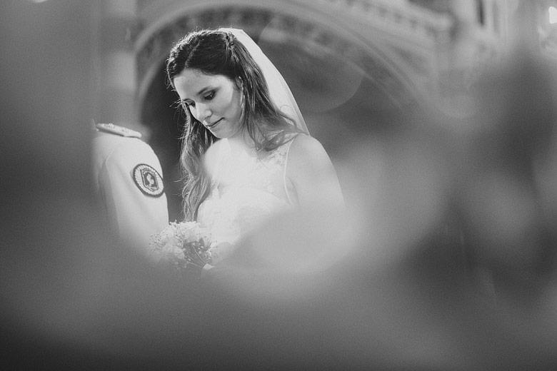 Artistic wedding photographer in Argentina