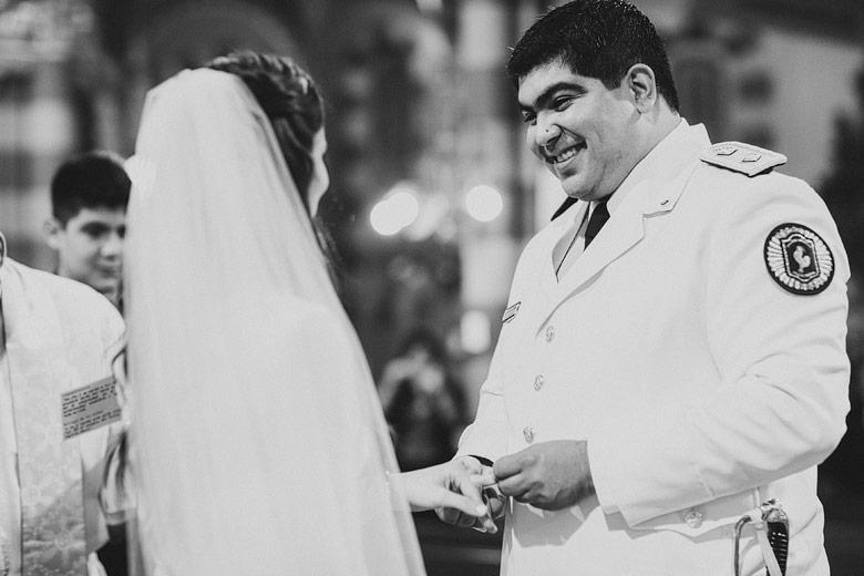 Fotoperiodista de bodas en Buenos Aires