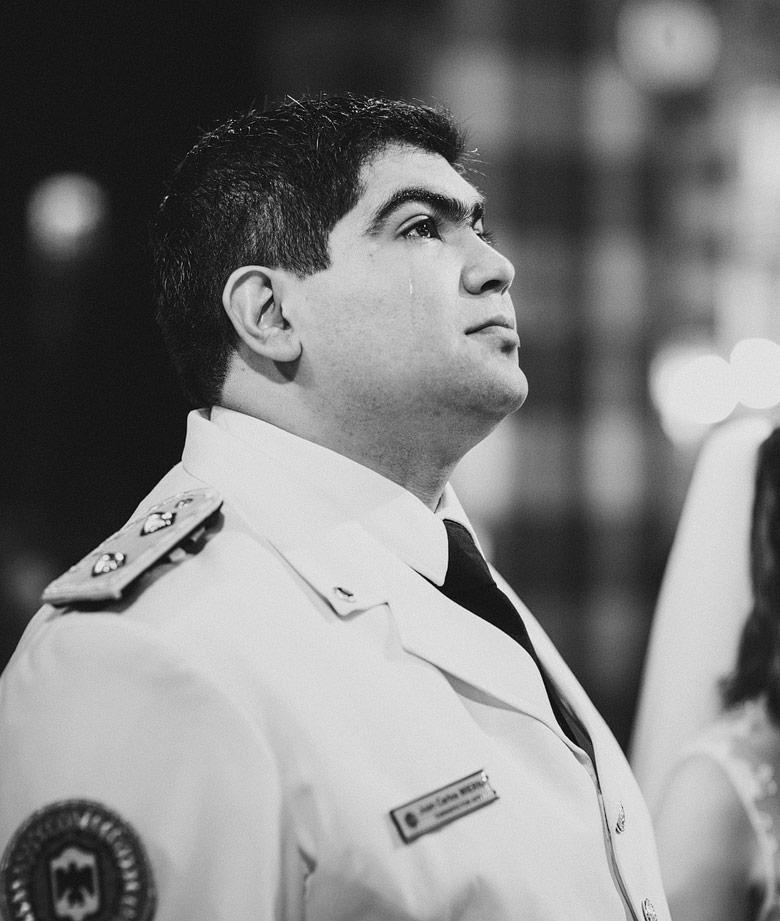 Fotografo profesional de casamiento en Argentina