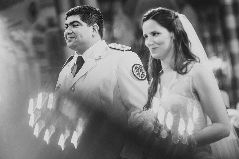 Fotografo documental de bodas en Argentina
