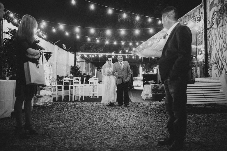 Fotografia documental de casamiento en Buenos Aires