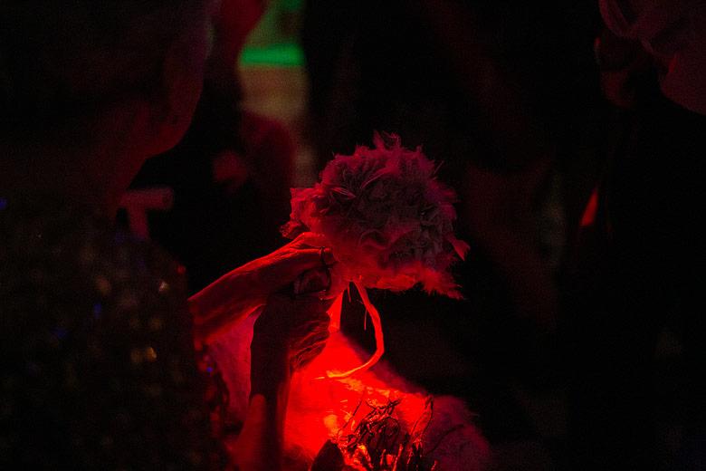 Fotografo artistico de bodas en Sudamerica