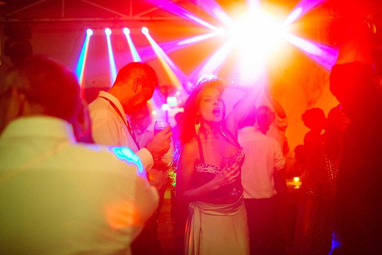 Fotografia artistica de bodas en Argentina