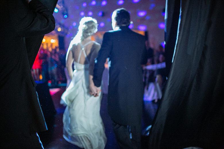 Fotografia artistica de casamiento en Argentina