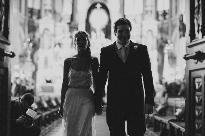 Fotografo de casamiento estilo Fine art