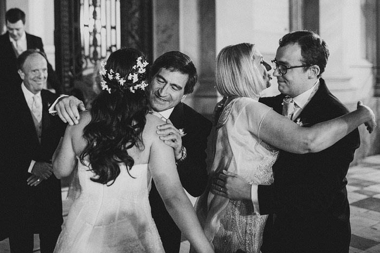 Wedding documentalist photographer in Argentina