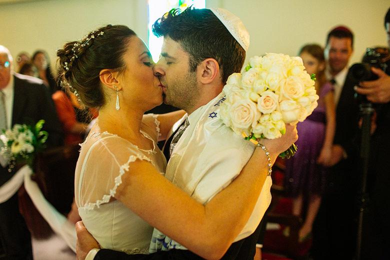Fotos de casamientos judios