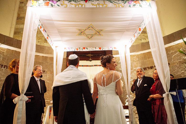 Fotografo profesional de casamiento Buenos Aires