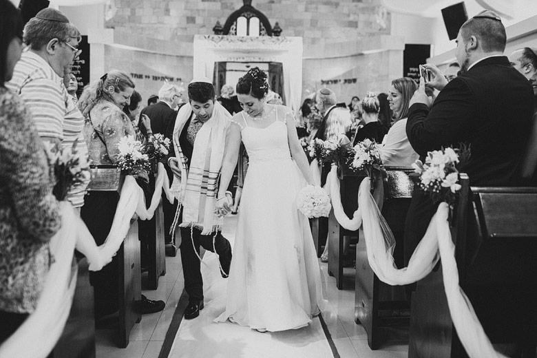 Fotos decontracte de casamiento