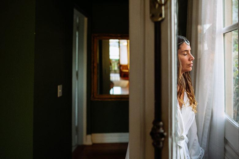 Fotografo artistico de casamiento en Buenos Aires
