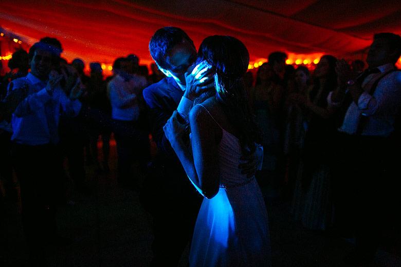 artistic wedding photographer argentina