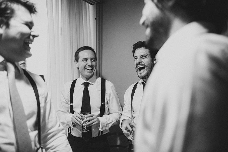Fotos estilo candid de casamiento en Argentina