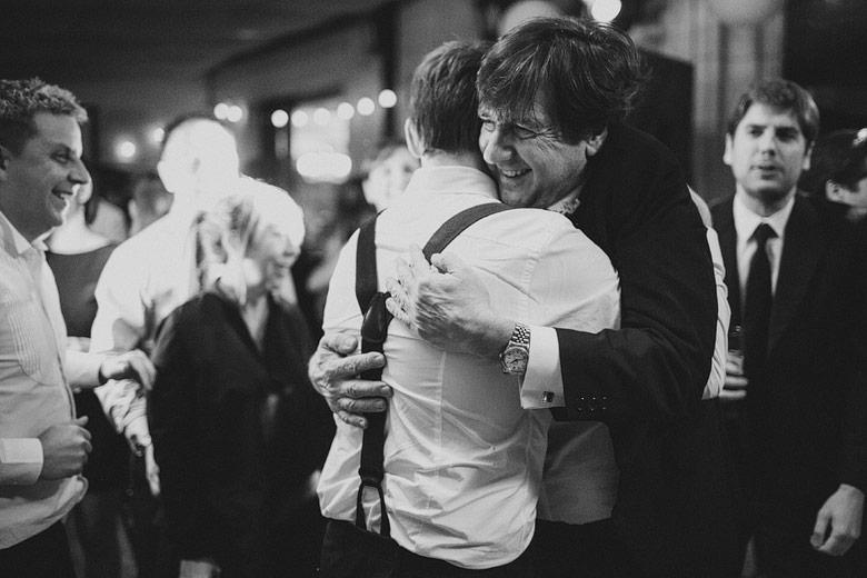 Fotografia emotiva de casamiento en Argentina