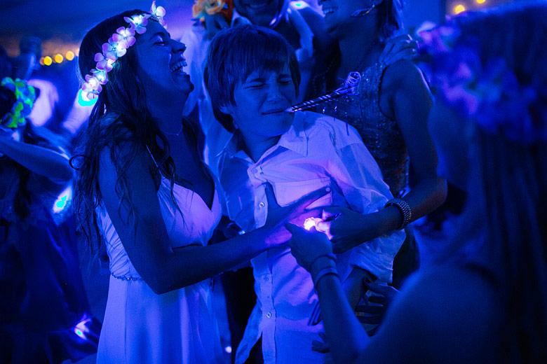 Fotorreportero de matrimonio en Argentina