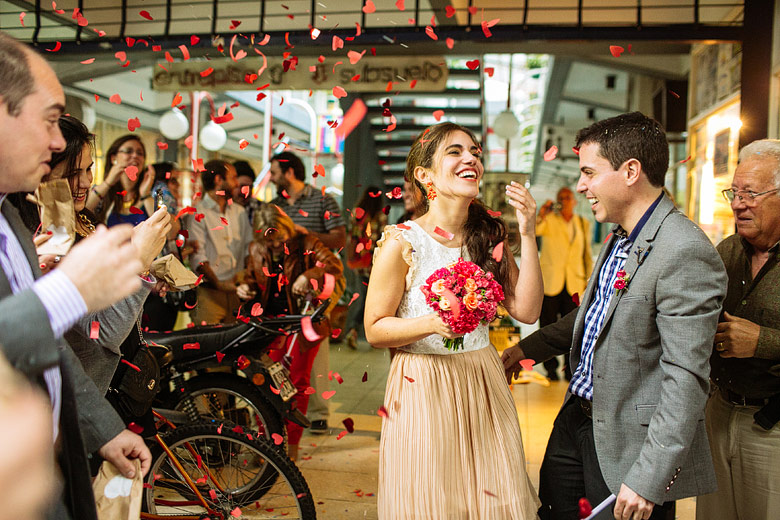 fotos de casamiento civil martinez