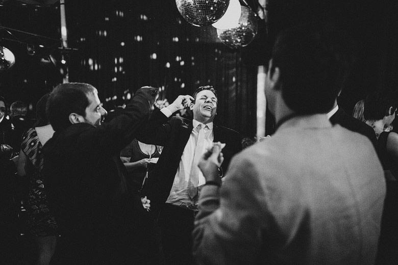 fotos de reacciones en boda