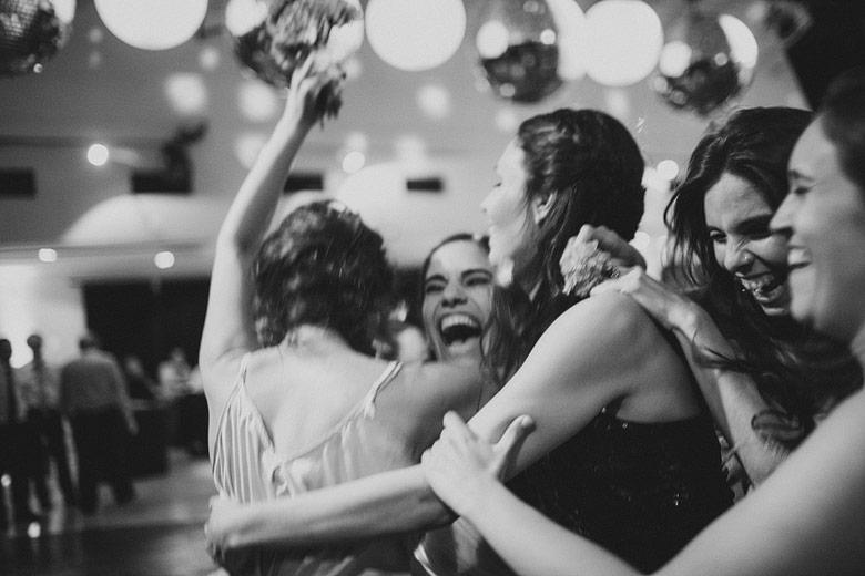 fotografo artisctico de casamiento