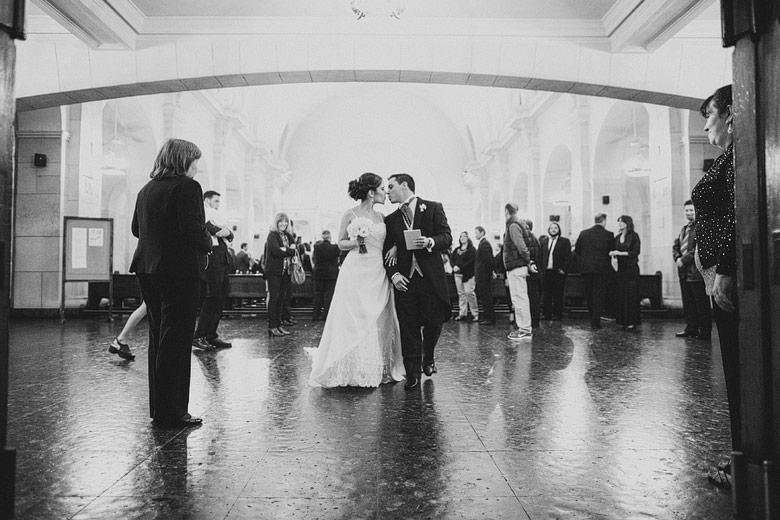 Fotoperiodismo de bodas en argnetina