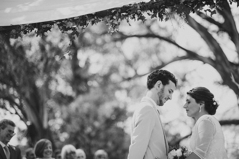 Fotografo profesional de casamiento Argentina
