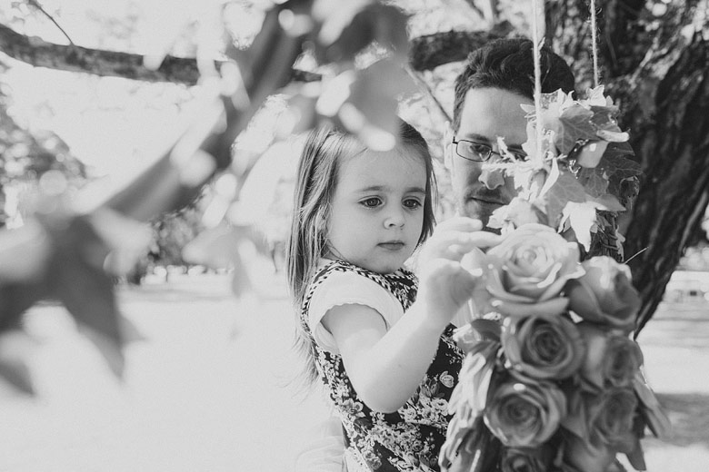 Fotos de casamiento estilo Fine Art