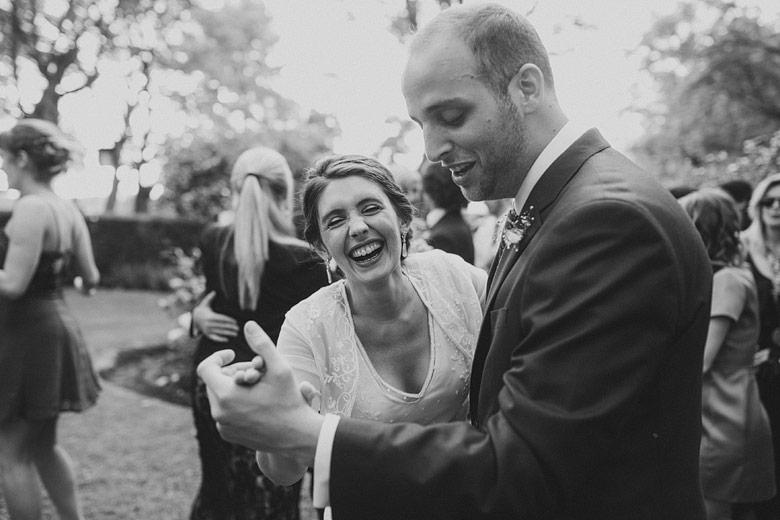 Emotional wedding photography Argentina