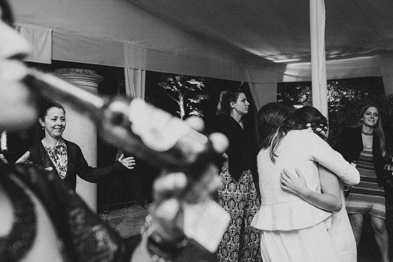 Fotoperiodismo de boda en Buenos Aires, Argentina