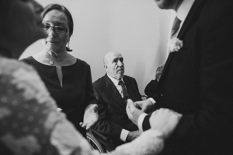 Fotografo de autor en casamiento en Argentina