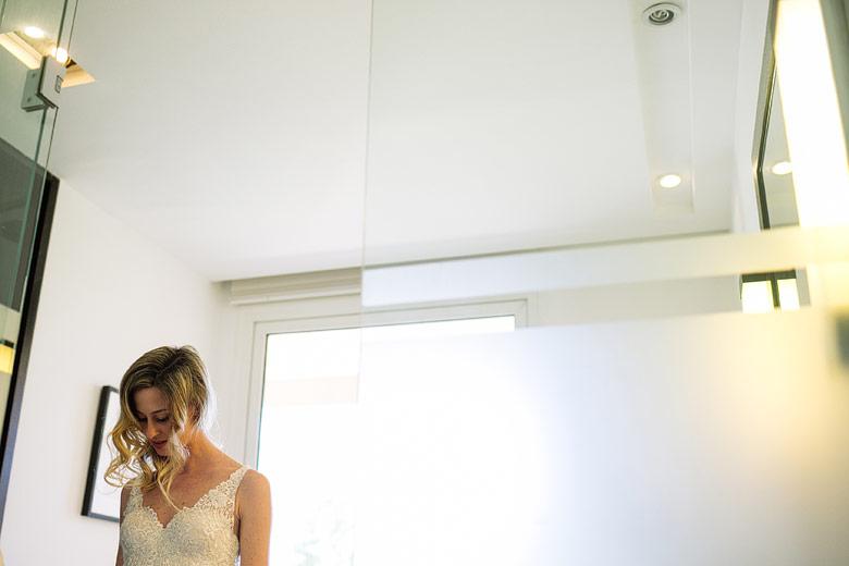 previa de la novia en el sofitel la reserva de cardales