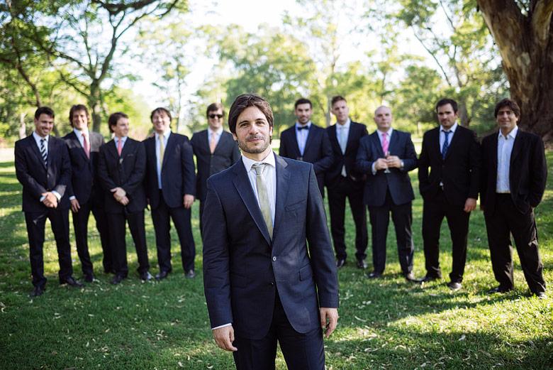 retratos posados de boda