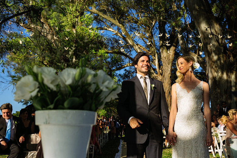 boda de dia en estancia carabassa