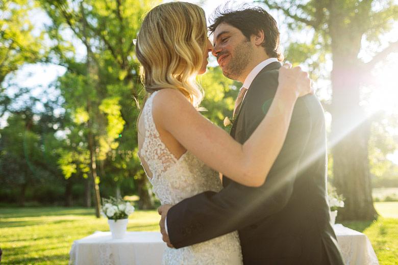 fotos de bodas en estancia carabassa, pilar